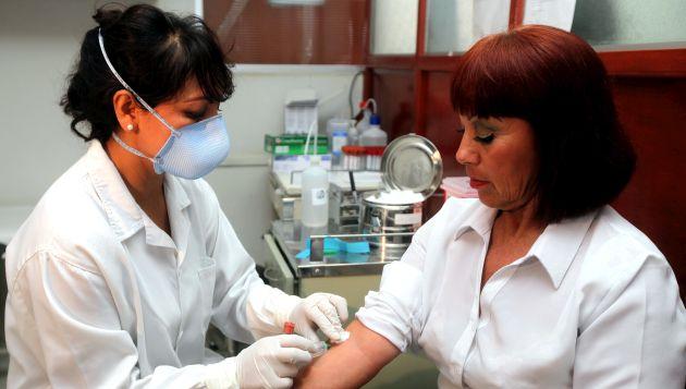 La hepatitis es provocada por un virus que inflama el hígado. (USI)