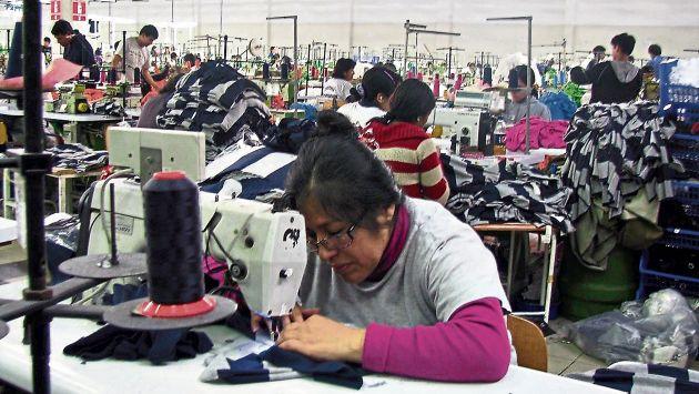 Adex: Hay 50 productos para exportar a Chile (USI)