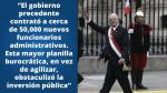 PPK: Las 10 frases más importantes que dejó el Mensaje de la Nación - Noticias de asociaciones público-privadas
