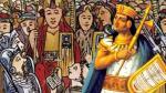 #AtahualpingChallenge: El reto viral para reivindicar a Atahualpa arrojando una biblia [VIDEO] - Noticias de fenomeno pizarro