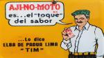 10 marcas que tienen años en el Perú y todavía continúan en nuestro corazón [FOTOS] - Noticias de archivo