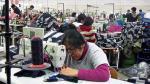 Adex: Hay 50 productos para exportar a Chile - Noticias de algodón