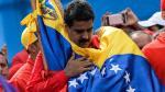 Estados Unidos sanciona a Nicolás Maduro por realizar Asamblea Constituyente - Noticias de crudo