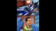 Nada puede salvar a Alianza Lima de los memes, ni la punta del Apertura
