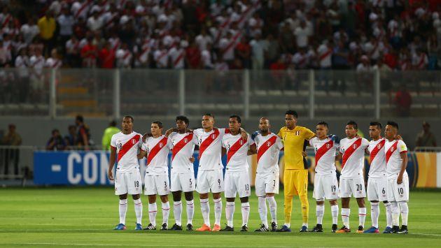 Si no se consigue cancelar la realización del concierto en el Estadio Nacional, Perú recibirá a Bolivia en otro escenario. (USI)
