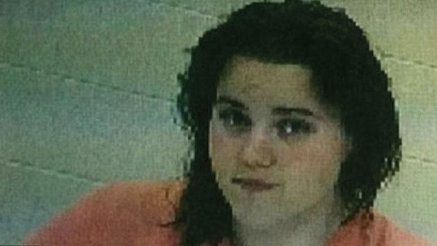 Mujer asesinó a su hija