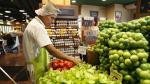 El precio del limón aumentó más de 100% en julio y genera alza en la tasa de inflación - Noticias de limón