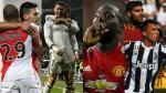 Volverá a rodar el balón: ¿Cuándo se inician las ligas más importantes de Europa? - Noticias de europa league