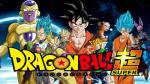 Mira ahora el tráiler de 'Dragon Ball Super'  [VIDEO] - Noticias de dragon ball super