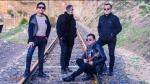 Cardenales dará concierto electro sinfónico en el Teatro Municipal y presenta video - Noticias de rock peruano