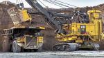 Licencia de construcción de Tía María se está tramitando - Noticias de southern copper corporation