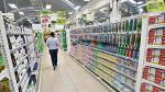 Indecopi sancionó a seis supermercados por no respetar los precios exhibidos - Noticias de comision ancash
