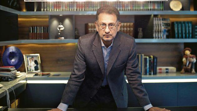Jorge Medina Méndez (USI)