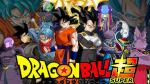 ¿Por qué este 5 de agosto es un día memorable para los fans de 'Dragon Ball'? - Noticias de dragon ball super