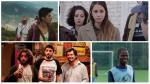 Seis películas sobre juventud que no te puedes perder en Festival de Cine de Lima - Noticias de crisis internacional