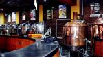 Estos son algunos bares que puedes visitar por el Día Internacional de la Cerveza [FOTOS] - Noticias de cercado de lima