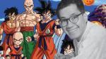 Akira Toriyama: Conoce al creador del anime más popular del mundo - Noticias de dragon ball