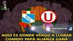 Universitario quedó sin opción al título del Apertura, pero ganó muchos memes - Noticias de utc de cajamarca