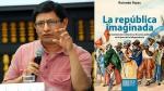 FIL 2017: Estos fueron los libros más vendidos [FOTOS] - Noticias de juan carlos garcia