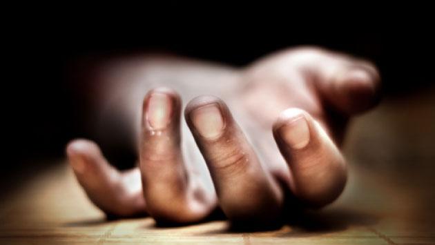 """""""75% de todos los suicidios del planeta suceden en países en desarrollo"""", según Tamma Carleton. (Getty)"""