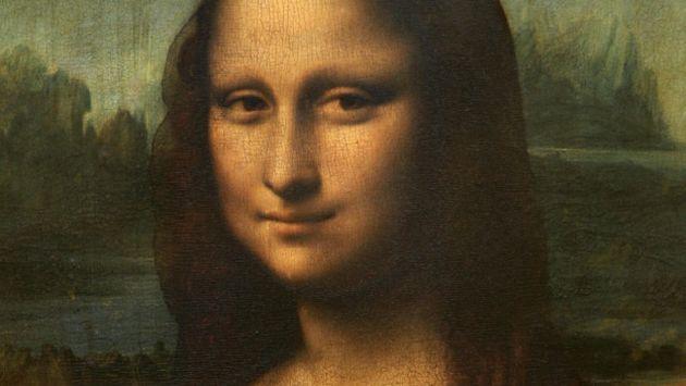 Réplica de la Mona Lisa es puesta en venta por más de un millón de dólares (AFP)