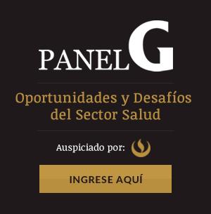 Panel G