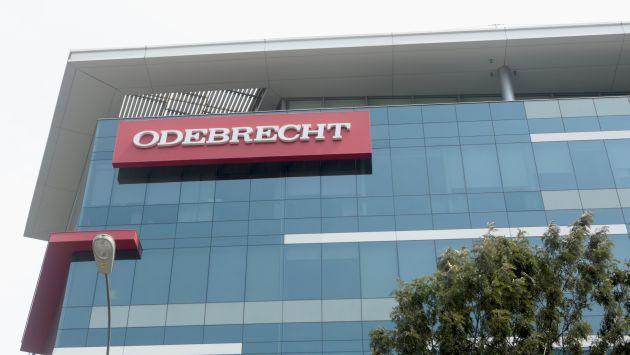 Dejan al voto apelación para que Odebrecht pueda vender activos del proyecto Olmos. (USI)
