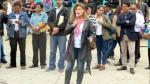 Ministerio de Vivienda separa a funcionaria vinculada a caso de presunta coima - Noticias de julia príncipe