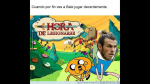 Real Madrid conquistó la Supercopa de Europa e inspiró despiadados memes - Noticias de macedonia