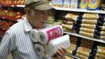 Inflación en Venezuela llega a 248.6% entre enero y julio - Noticias de crisis internacional