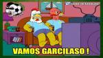 Estos son los memes que calientan la previa de la última fecha del Apertura [FOTOS] - Noticias de utc de cajamarca