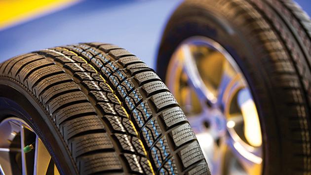 Encuentre el neumático ideal con estos consejos (USI)
