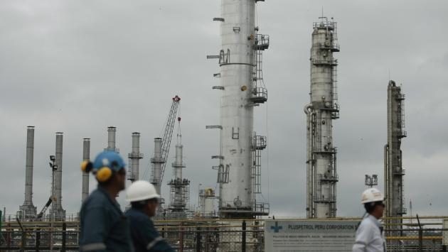 Inversión Extranjera Directa en Perú creció 61% en primer trimestre (USI)
