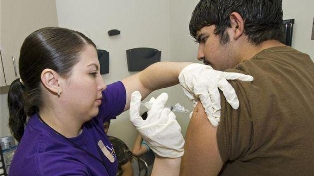 Salud.21: Beneficios de las vacunas en adultos (USI)
