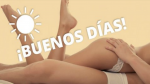 Lo que debes saber sobre el 'mañanero' te lo dice la actriz porno Esperanza Gómez [VIDEO] - Noticias de youtube