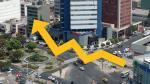 Cepal: Economía de América Latina crecerá 2% en el 2018 e inversión dejaría de caer - Noticias de caída