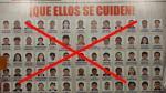 'Los más buscados': 21 prófugos de las justicia fueron capturados - Noticias de violación sexual