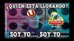 Alianza Lima celebra la obtención del Apertura entre despiadados memes - Noticias de copa