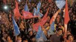 Adquieren 668 kits para las elecciones regionales y municipales de 2018 - Noticias de reeleccion