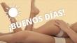 Lo que debes saber sobre el 'mañanero' te lo dice la actriz porno Esperanza Gómez [VIDEO]