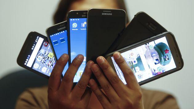 Bitel es la empresa con mejor cobertura 4G. (USI)