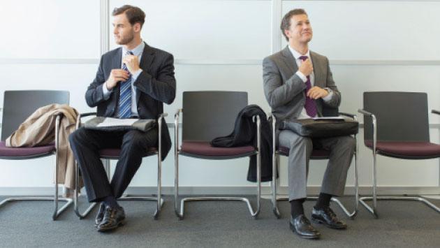 ¿Sabes como identificar tus logros personales? (Getty)
