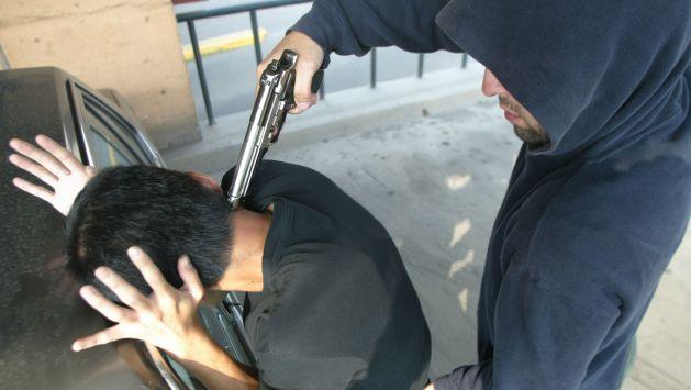 Chiclayo: 'Marcas' le roban S/20 mil a un comerciante en distrito de Pimentel. (USI)