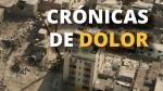 ¿Recuerdas dónde estabas cuando ocurrió el terremoto en Pisco?: La pregunta que  nadie puede olvidar 10 años después - Noticias de
