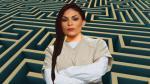 Así informa Televisa sobre la situación de Evelyn Vela, 'La Reina del Sur' - Noticias de melissa klug