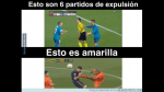 Duelo de memes previo al Real Madrid vs. Barcelona por la Supercopa de España - Noticias de cr7
