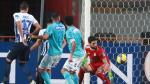 Confirmado: Alianza Lima y Sporting Cristal aparecerán en el PES 2018 - Noticias de videojuegos