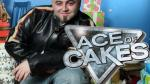 Así luce la estrella de 'Ace of Cakes' luego de su gran pérdida de peso - Noticias de instagram