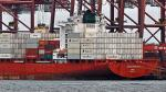 China creará parque industrial para fomentar comercio con América Latina - Noticias de comercio