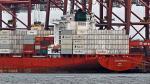 China creará parque industrial para fomentar comercio con América Latina - Noticias de